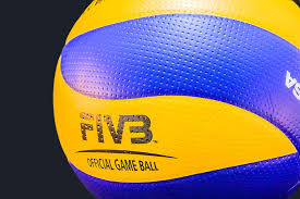 14. 10. 2020 se nadaljuje prvenstvo v 1. ligi!